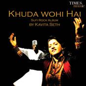 Khuda Wohi Hai Songs