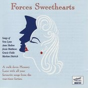 Forces Sweethearts Songs