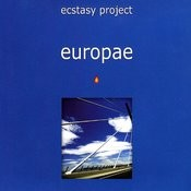 Europae Songs