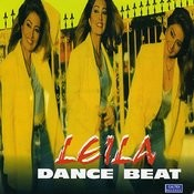 Leila Dance Beat - Persian Music Songs
