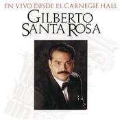 En Vivo Desde El Carnegie Hall Songs