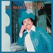 Lorenzo De Monteclaro Songs