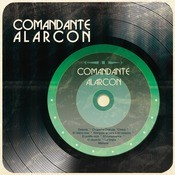 Comandante Alarcn Songs