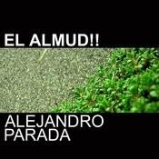 El Almund EP Songs