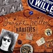 Rarities, Volume 4 Songs