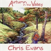 Autumn In The Valley Songs