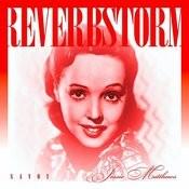 Reverbstorm Songs