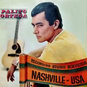 Palito Ortega Cronologa - Palito Ortega En Nashville (1966) Songs