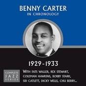 Complete Jazz Series, 1929-1933 Songs
