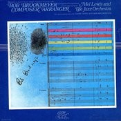 Live At The Village Vanguard Songs