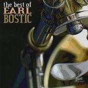 The Best of Earl Bostic Songs