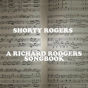 A Richard Rodgers Songbook Songs