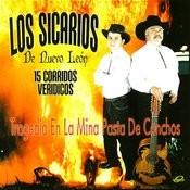Tragedia En La Mina Pasta De Conchos Songs