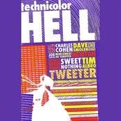 Technicolor Hell Songs