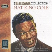 The Essential Collection (Digitally Remastered) Songs