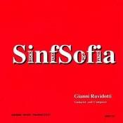 SinfSofia Songs