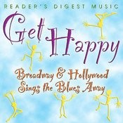 Get Happy (from
