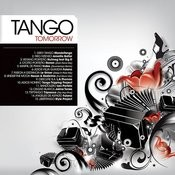 Tango Tomorrow Songs