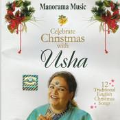 Celebrate Christmas With Usha Songs