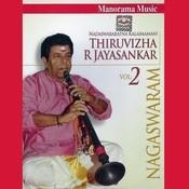 Nagaswaram Vol 2 Songs
