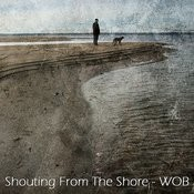 Shouting From The Shore Songs