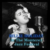 At The Monterey Jazz Festival Songs