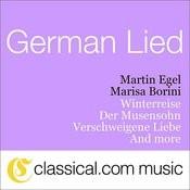Ludwig Van Beethoven, Adelaide, Op. 46 Songs