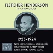 Complete Jazz Series 1923 - 1924 Songs