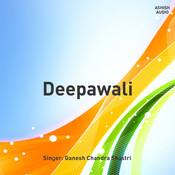 Deepawali Songs