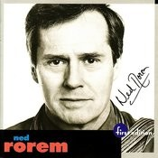 Rorem: Eleven Studies For Eleven Players & Piano Concerto In Six Movements Songs