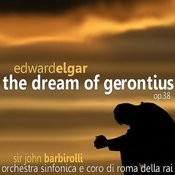 Elgar: The Dream Of Gerontius, Op.38 Songs