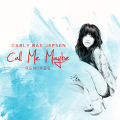 Call Me Maybe Songs