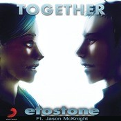 Together Feat. Jason McKnight Songs