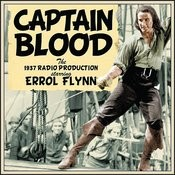 Captain Blood (1937 Radio Production) - Part 3 Of 4 Song