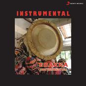 Edakka (Instrumental) Songs