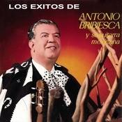 Antonio Bribiesca Y Su Guitarra Mexicana Songs
