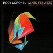 Mixed Feelings Songs
