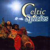 Celtic Spirits Songs