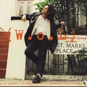 St Mark's Place Songs