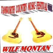 Tamworth Country Music Festival Songs