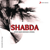 Shabdha Songs