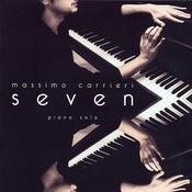 Seven - Piano Solo Songs