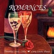 Romances Songs