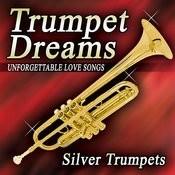 Trumpet Dreams Songs