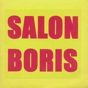 Bride Of Boris Songs