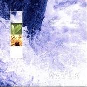Water Songs