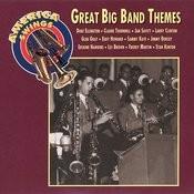 Great Big Band Themes Songs