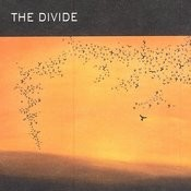 The Divide Songs