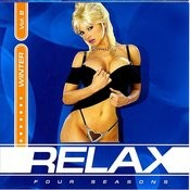 Relax Four Seasons - Winter Songs