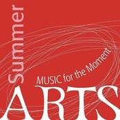 Music For The Moment: Summer Classics Songs